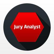Jury Analyst