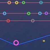 Neon Sling - HD