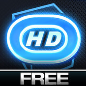 Ozone HD Free comment