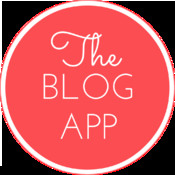 The Blogs App