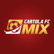 Cartola FC Mix