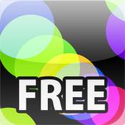 Chain Rxn Free value chain