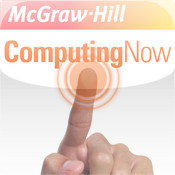 Computing Now grid computing projects