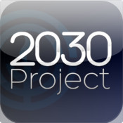 The 2030 Project
