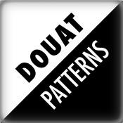 Douat Patterns