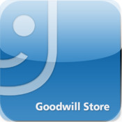 GoodWill Store why egg donation failed