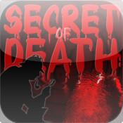 Secret Of Death