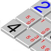 Sudoku + Solver games