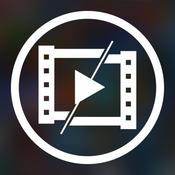 Video Splitter avi splitter movie video