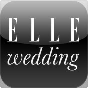 ELLE Wedding app