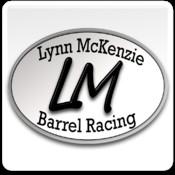 LM Barrel Racing crate and barrel coupons