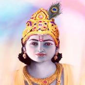 Panch Ratna Gita