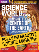 BBC Science World