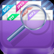 Best File Manager file manager