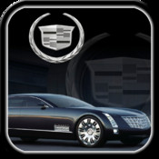 Cadillac Top Cars