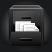 Convert Archives http file server