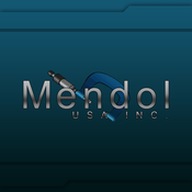 Mendol USA Inc. HD usa dash hd
