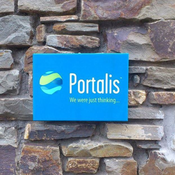 Portalis Limited limited