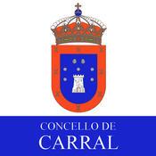 Concello de Carral