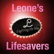 Leone`s Lifesavers cindy margolis