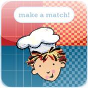 Mix and Max Memory 3d max2008 calendar