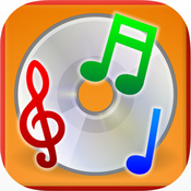 Songs for ESL Kids mp3 songs