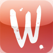 Wireless Magazine