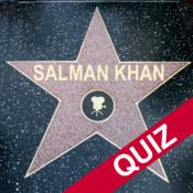 Quiz on Salman Khan