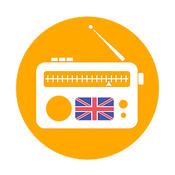 Radios UK (UK Radios)