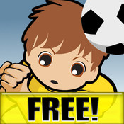 Soccer Heading Free