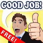 Encouragements FREE