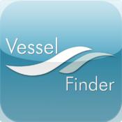 VesselFinder Mobile