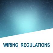 Wiring Regulations UK