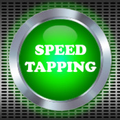 Fast Speed Tapping Free