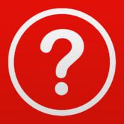 Logo Pop Quiz Plus Game pop quiz