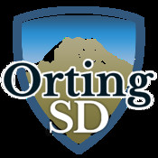 Orting School District
