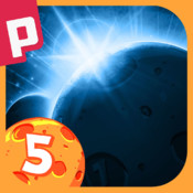 5th Grade Math Planet - Fun math game curriculum for multiplication, division, fraction, algebra, measurement and more for fifth grade