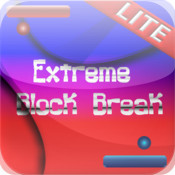 Extreme Block Break Lite block