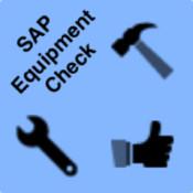SAP Equipment Basic Data sap data migration