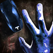 Car Escape 6: Tesla`s Secret
