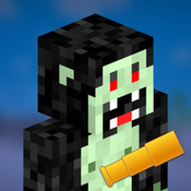 Easy Skin Creator Pro for Minecraft - Quick Skins Editor!