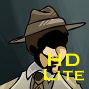 Escaping From Alcatraz HD Lite