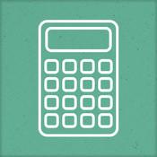Propane Mower Calculator noise from propane tank