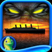 Return to Titanic: Hidden Mysteries HD - A Hidden Object Adventure