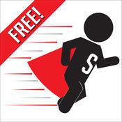 Run Stickman Run - A Fun Free Running Game fun run