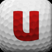 Swingreader Golf Coach by Ubersense