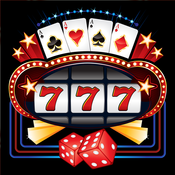Absolutely Casino Jackpot Slots, Roulette & Blackjack! Jewery, Gold & Coin$!