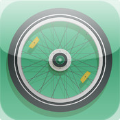 Bike Compass - Find bicycles to rent in Dublin
