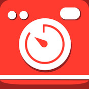 Camera Timer .Simply - Photo Timer for the Camera