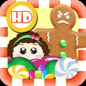 Candy Shop Fight PRO-Smart Pocket Runner Crush Game crush fight